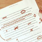Top essay writing mistakes to avoid